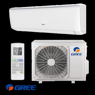 gree-home-gwh18aad-k6dna1b-oldalfali-split-klima-csomag-4-6-kw-f99