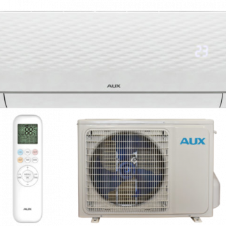 AUX-delta-szett-nagy-300-RAC-KT-1-600×480