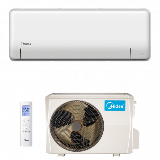midea-all-easy-pro-mex-09-sp-wifi-oldalfali-mono-split-klima-2-7-kw