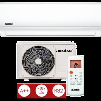 pol_il_Klimatyzator-Auratsu-2-6-kW-15331